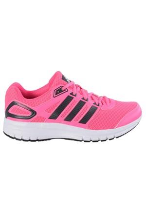Adidas B39764 Duramo Koşu Ayakkabısı