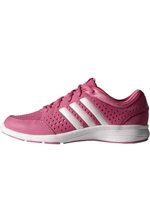 Adidas B40572 Arianna Koşu Ayakkabısı