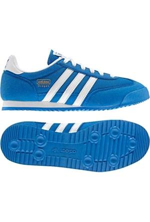 Adidas D67715 Dragon Spor Günlük Ayakkabı