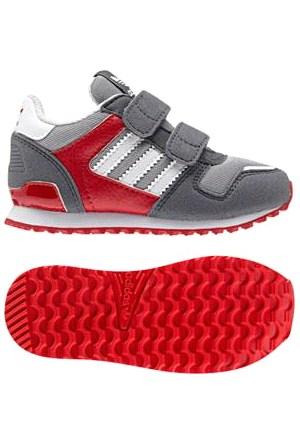Adidas D67630 Zx 700 Bebek Ayakkabı