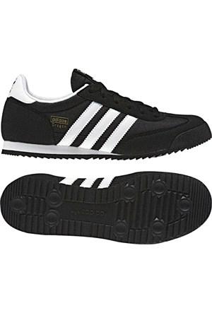 Adidas G51167 Dragon Çocuk Ayakkabı
