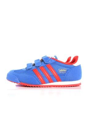 Adidas M25194 Dragon Çocuk Ayakkabısı