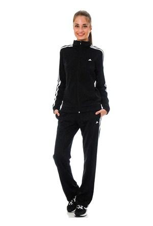 Adidas G81125 Diana Suit Bayan Eşofman Takımı