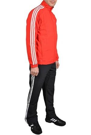 Adidas O07877 T-Suit Dassler Bay Eşofman Takımı