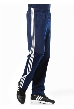 Adidas X20019 Ess 3S Pes Pant Bay Eşofman Altı