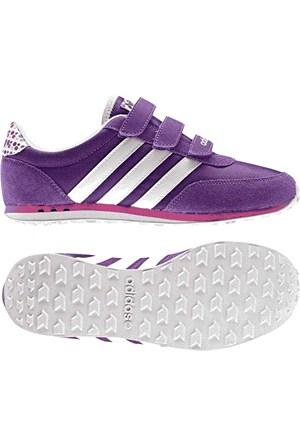 Adidas Q26414 Racer Çocuk Ayakkabısı