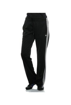 Adidas X22382 Sp 3S Pes Pant Bayan Eşofman Altı