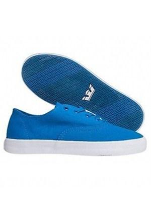 Supra Wrap Erkek Günlük Ayakkabı