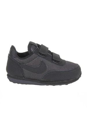 Nike Elite Bebek Ayakkabısı
