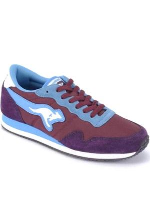 Kangaroos İnvader Colors Günlük Giyim Erkek Ayakkabı