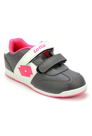 Lotto Carlino Çocuk Ayakkabısı