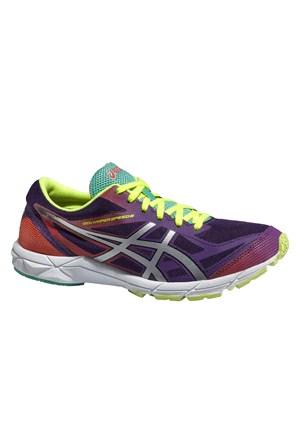 Asics Gelhyper Speed 6 Kadın Ayakkabı