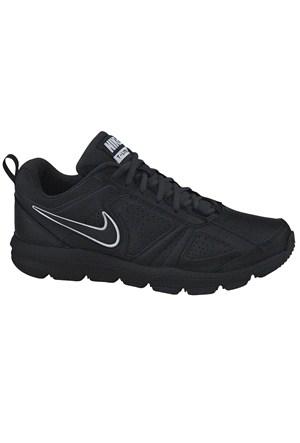 Nike T-Lıte Xı Sıyah Erkek Spor Ayakkabı 616544-007