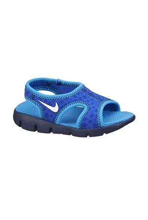 Nike Sunray 9 (Td) Cocuk Ayakkabı Bebek