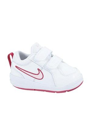 Nike Pıco 4 (Tdv) Çocuk Günlük Spor Ayakkabı 454478-103