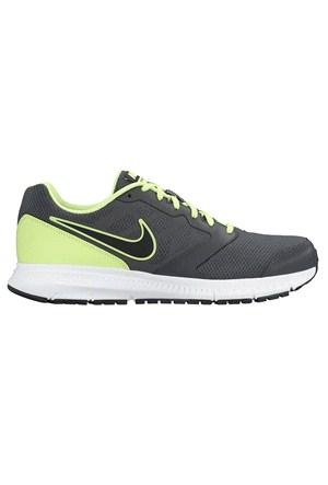 Nike Downshıfter 6 Erkek Koşu Spor Ayakkabı 684652-016
