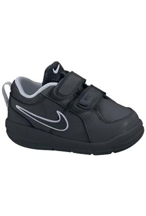 Nıke Pıco 4 (Tdv) Çocuk Günlük Spor Ayakkabı 454501-001