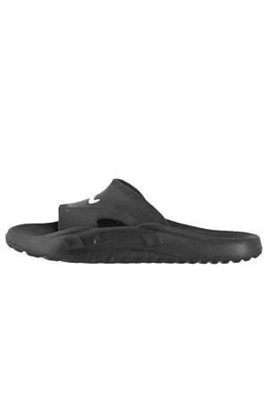 Nike Getasandal Siyah Gri Gümüş Erkek
