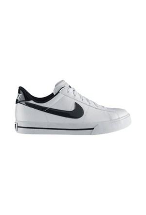 Nike 367314-117 Sweet Classic Spor Günlük Ayakkabı