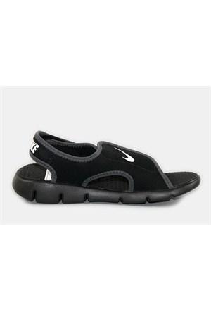 Nike 386518-011 Sunray Adjust Çocuk Sandalet