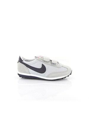 Nike 580421-004 Mach Runner Çocuk Ayakkabısı