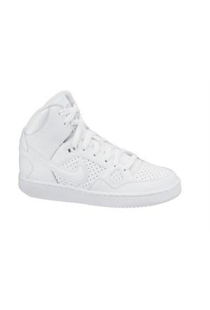 Nike 615158-001 Son Of Force Günlük Spor Ayakkabı