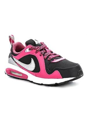 Nike 644471-006 Air Max Trax Çocuk Ayakkabısı