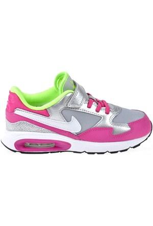Nike 653821-600 Air Max Street Çocuk Ayakkabısı