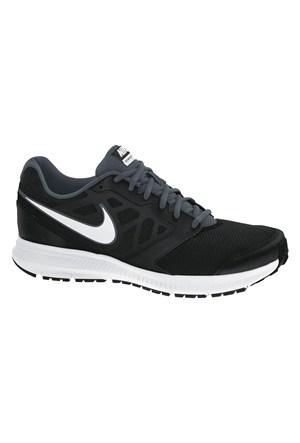 Nike 684652-003 Downshifter Koşu Ayakkabısı
