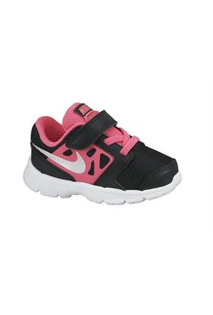 Nike 685164-001 Downshifter Bebek Ayakkabısı