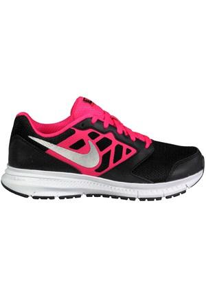 Nike 685167-001 Downshifter Koşu Ayakkabısı