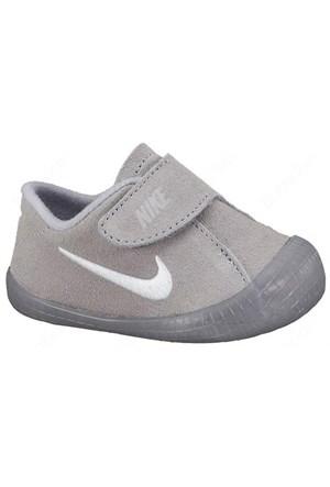 Nike 705372-001 Waffle Bebek Patik Ayakkabı