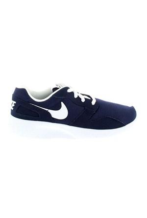 Nike 705489-401 Kaishi Koşu Ayakkabısı