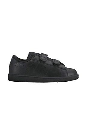 Nike 719450-002 Tennis Classic Çocuk Okul Spor Ayakkabısı