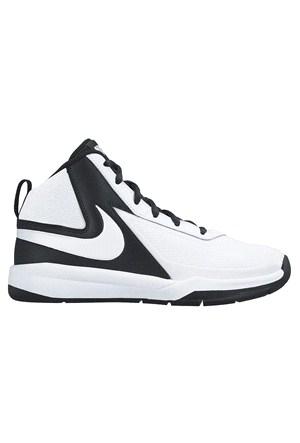 Nike 747998-101 Team Hustle Basketbol Ayakkabısı