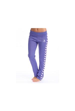 Hummel Idaho Pants Ss15 Kadın Pantolon T39589-3940