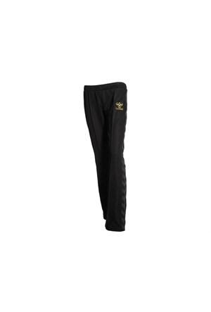Hummel Idaho Pant-Aly Kadın Pantolon T39659-2128