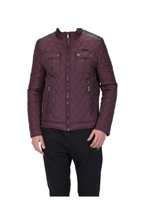 Kinetix 5W Array Jacket Erkek Mont 5130430