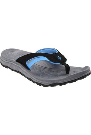 Columbia Techsun Flip Kadın Ayakkabı Terlik