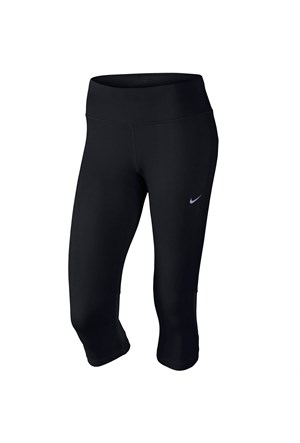 Nike Df Epıc Run Capri