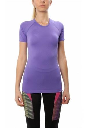 Sportive Seambody Kadın T-Shirt