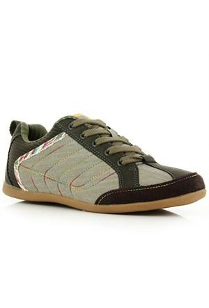 Sportive Sunny Kadın Ayakkabı