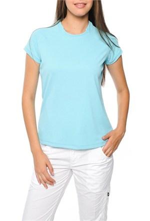 Skiff Guide Kadın T-Shirt