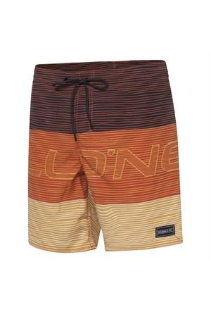 Oneill Stack Shorts Erkek Şort