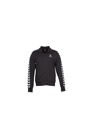 Hummel Atlantic Zip Jacket-Aly