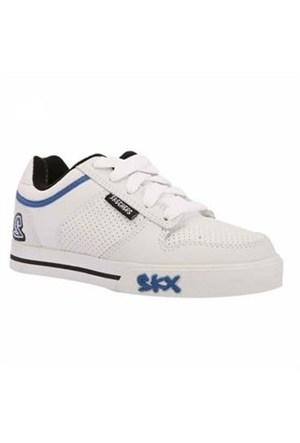 Skechers 91476L-Wbl Çocuk Ayakkabı