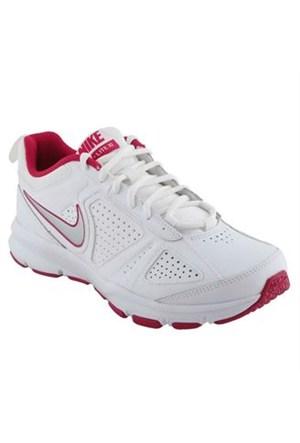 Nike 616696-106 T-Lite Xl Kadın Spor Ayakkabı