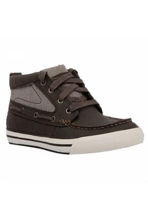 Skechers 93692L-Choc Çocuk Ayakkabı