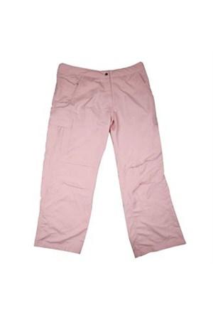 Nike 213069-604 Kadın Pantolon