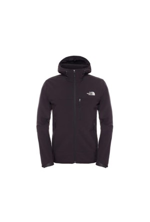 North Face T0cmj7kx7 M Apex Bıonıc Hoodıe - Eu Erkek Sweatshirts